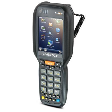datalogic falcon x3 handheld mobile computer rh datalogic com Datalogic Kyman vs Falcon X3 datalogic falcon x3 manual