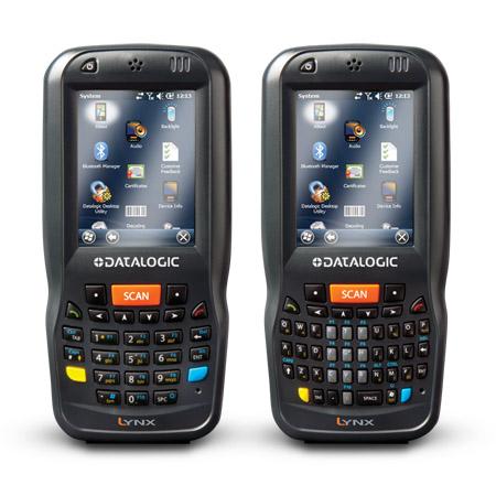 datalogic lynx handheld mobile computer rh datalogic com Datalogic Barcode Scanner datalogic memor x3 user guide