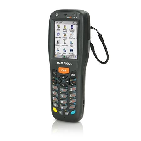 datalogic memor x3 handheld mobile computer rh datalogic com Datalogic Jet Datalogic Elf