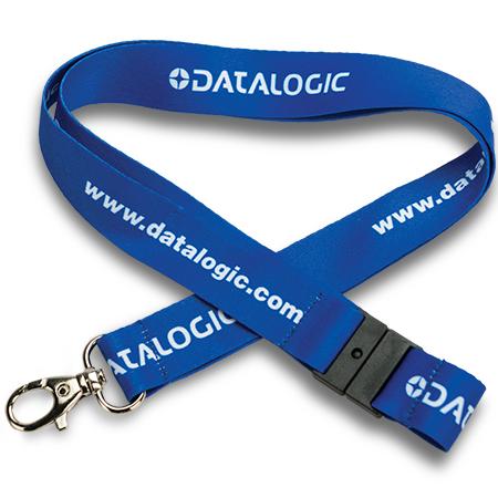 Support - RIDA DBT6400 - Retail | Datalogic Spa