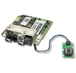 DSE04X1 Integrated Scan Module