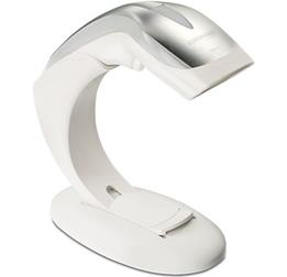 Heron HD3100, White, Right Facing