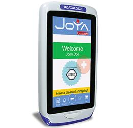 Joya Touch Right Facing