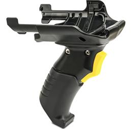 DL-Axist Pistol-Grip Accessory