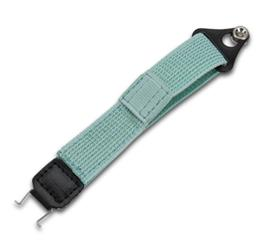 Elf Healthcare Handstrap Accessory
