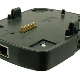 94ACC1371 - Single Slot Dock Ethernet Module