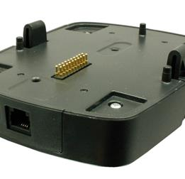 94ACC1372 - Single Slot Dock Modem Module