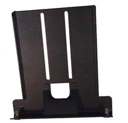 95ACC1333 - Bracket for External Keyboard