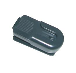 94ACC1230 - Belt Clip Swivel (10 pcs.)