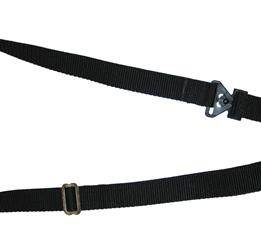 94ACC1240 - Shoulder Strap (5 pcs.)