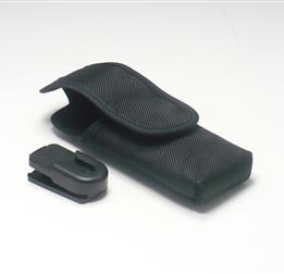 94ACC1268 - Belt Holster + Swivel