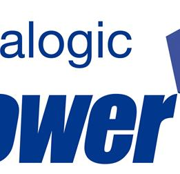 Datalogic Power³