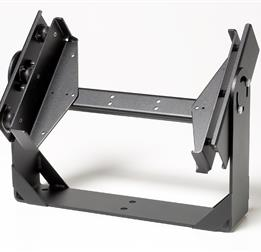 00-427-00, Falcon 6XX Mounting Bracket