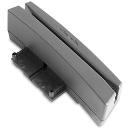 00-562-00, Falcon 51X Magnetic Stripe Reader