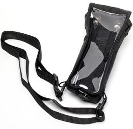 00-903-00, PT2000 Softcase w/Shoulder Strap