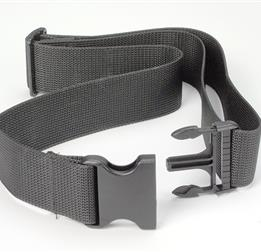 00-906-00, Falcon Holster Belt