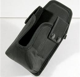 4-3250, Falcon 34X Hip Holster, Photography, Accessory