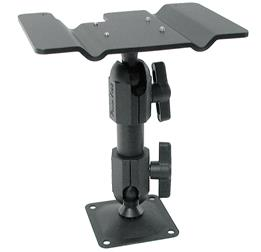 7-0163, VS1200 Panavise Mount, Photography, Accessory