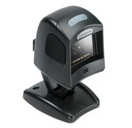 Magellan 1000i, Black, Right Facing