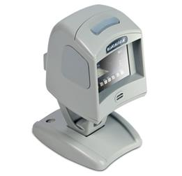 Magellan 1000i, White, Right Facing