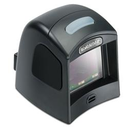 Magellan 1100i, Black, Right Facing
