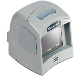 Magellan 1100i, White, Right Facing