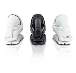 Grypho GD4500 cordless family black