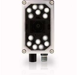 P2X-Series ~ 14 LEDs, Front Facing, White