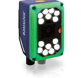 P2X-Series ~ 14 LEDs, Right facing, Green and White