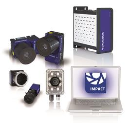 Machine Vision Product Group