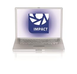 Impact Software