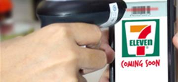 7-Eleven in the Philippines Boosts Customer Service Using the QuickScan QW2100 Linear Imager from Datalogic to Scan Mobile Phones