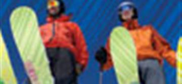 "Ski Rental Employees ""feelfree"" with Datalogic for Automatic Data Capture"