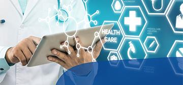 How Leading Hospitals are Leveraging Technology in Their Supply Chains