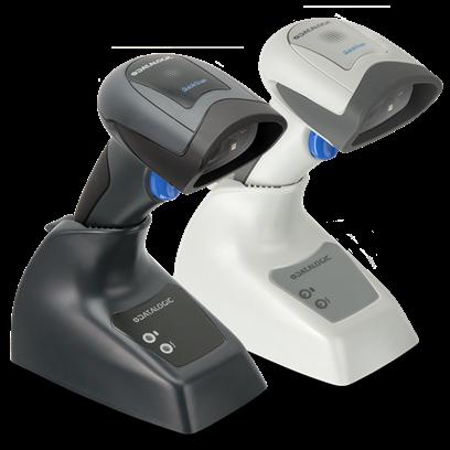QuickScan I QM2131