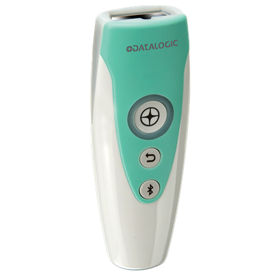 RIDA DBT6400 - Healthcare