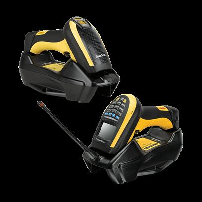 PowerScan 9501