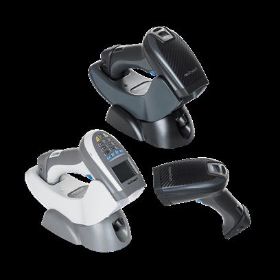 PowerScan 9501 Retail