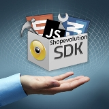 Shopevolution SDK