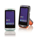 Joya Touch A6 Retail ~ 2 Models
