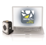 IMPACT+ OBJECT DETECTOR