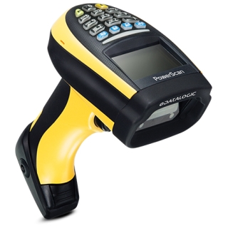 PowerScan PM9300DK ~ Right Facing