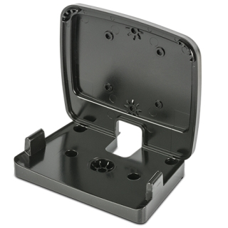 Magellan 3450VSi ~ Table/Wall Mount
