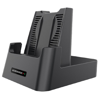 Memor 10 Single Slot Dock