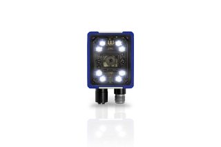 Matrix 220™ ~ STD HP Central & Top Bottom White Light Chains