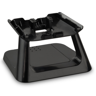 Magellan 1500i, Black, Fixed Riser