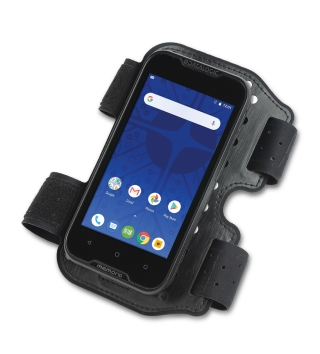 Memor 10 wearable holder accessory