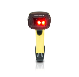 Powerscan-AR-front-light-standing