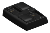 94A151136 - Multi Battery Charger
