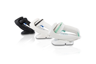 Gryphon_GD4500_cordless_family_left